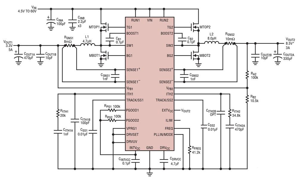Warming up   Vehicle Electronics