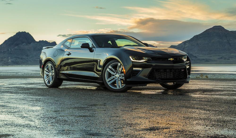 General Motors capitalises on Mentor Graphics design tools | Vehicle ...