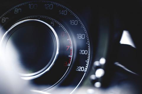 Brexit could harm autonomous vehicle research