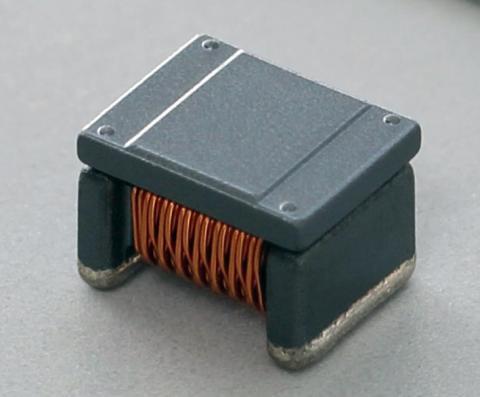 Murata LQW32FT inductor