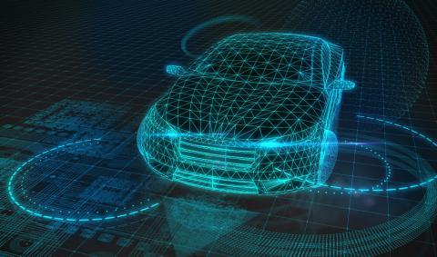 Wind River helps TTTech Auto develop connected car software