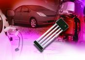Allegro A1367 field programmable linear Hall-effect current sensor IC