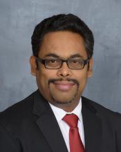 Vasant Easwaran