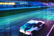 A driverless Audi aims to lap Hockenheim at race speed