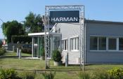 Harman proposes a shield around critical systems