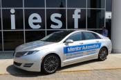 Siemens is buying Mentor Graphics