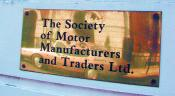 SMMT says staying in EU is best for UK automotive industry